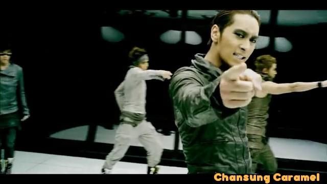 Chansung ☆ Caramel.flv_000092009