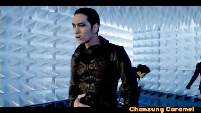 Chansung ☆ Caramel.flv_000090716