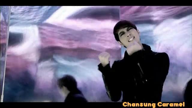 Chansung ☆ Caramel.flv_000093552