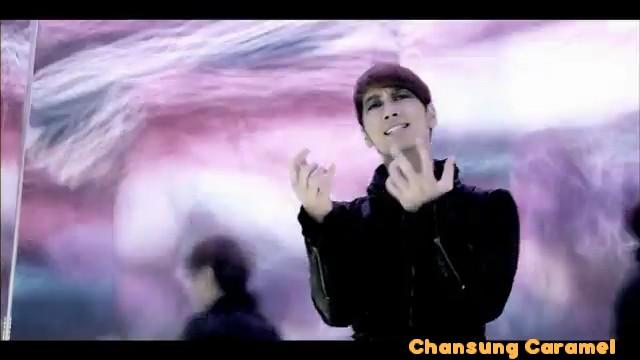 Chansung ☆ Caramel.flv_000093051