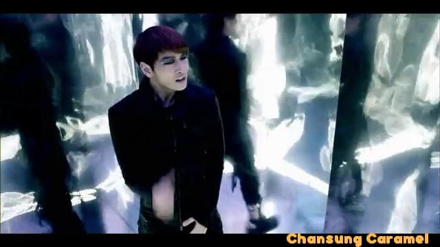 Chansung ☆ Caramel.flv_000140724