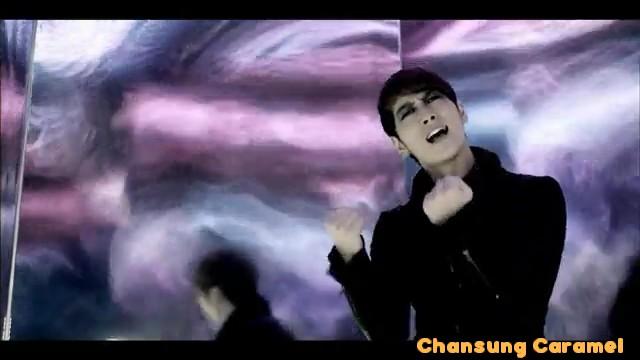 Chansung ☆ Caramel.flv_000093719
