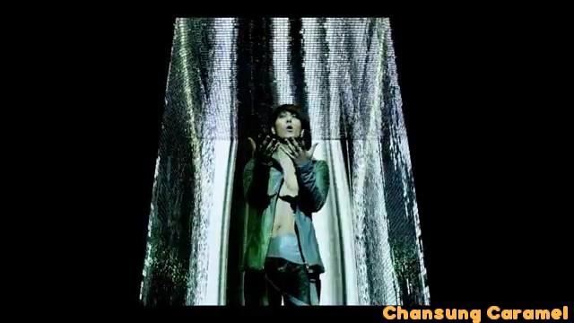 Chansung ☆ Caramel.flv_000144978