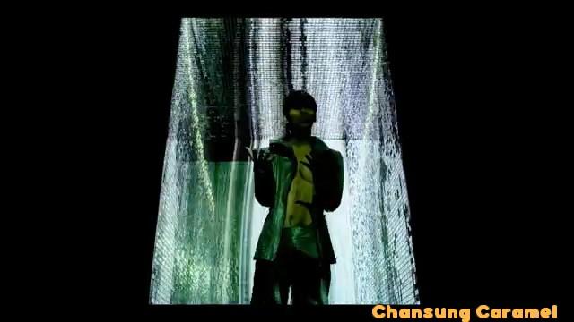 Chansung ☆ Caramel.flv_000144436