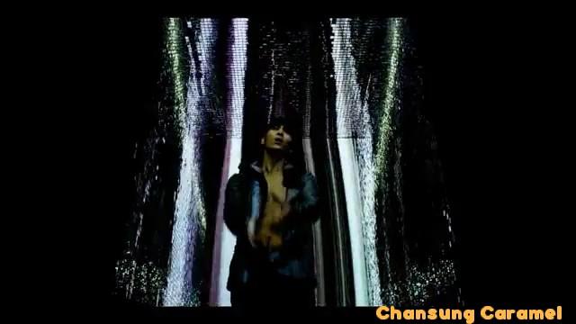 Chansung ☆ Caramel.flv_000145812
