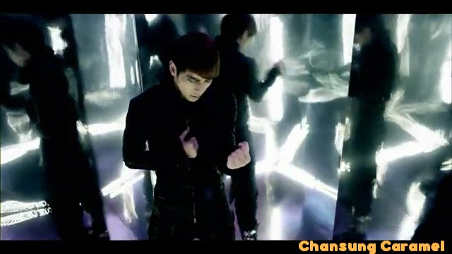 Chansung ☆ Caramel.flv_000152152