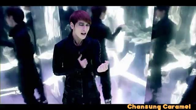 Chansung ☆ Caramel.flv_000151818