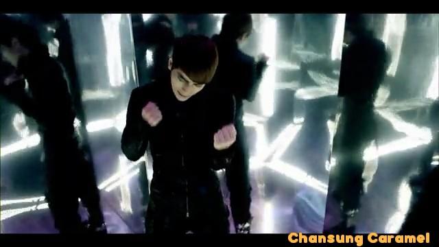 Chansung ☆ Caramel.flv_000152486