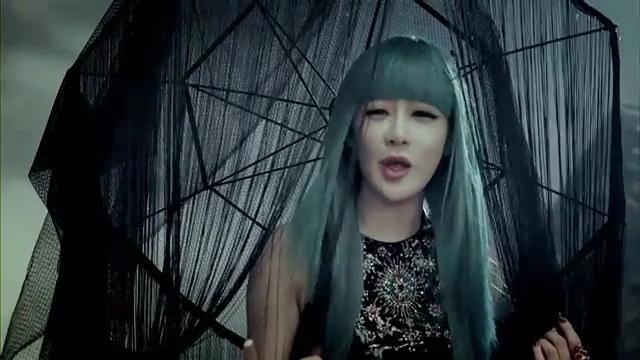 2NE1 - (  ) MV.flv_000130173