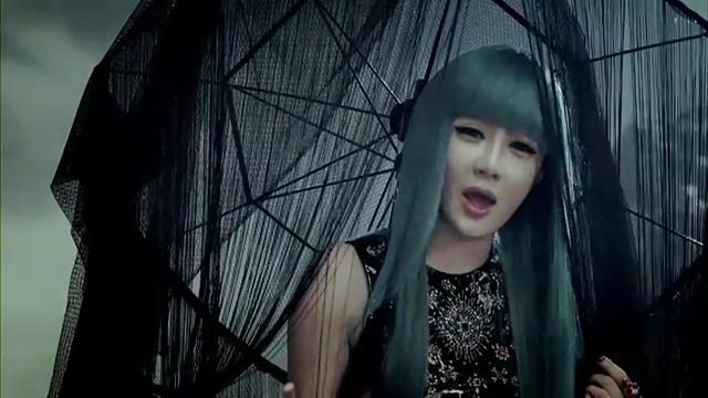 2NE1 - (  ) MV.flv_000131508