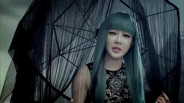 2NE1 - (  ) MV.flv_000130573