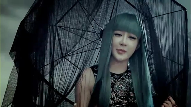 2NE1 - (  ) MV.flv_000130707