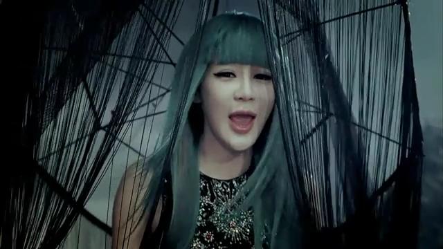 2NE1 - (  ) MV.flv_000216715