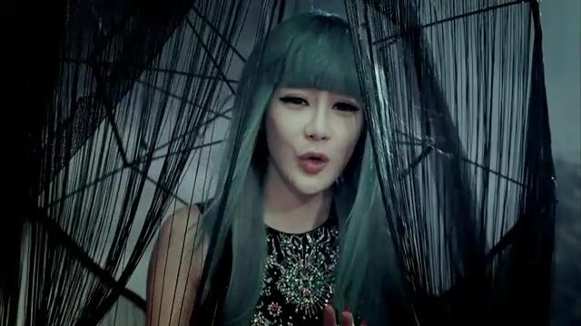 2NE1 - (  ) MV.flv_000216448