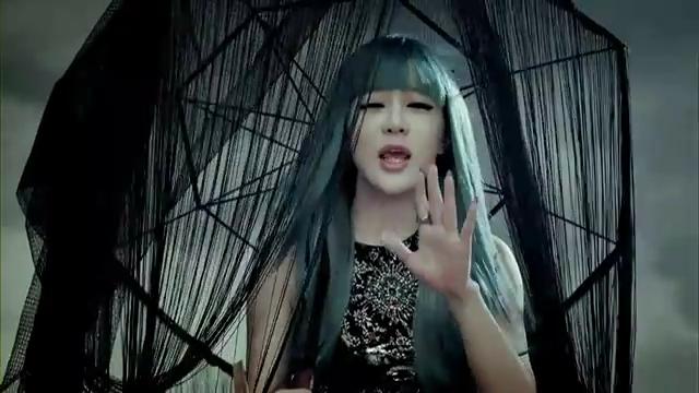 2NE1 - (  ) MV.flv_000228311