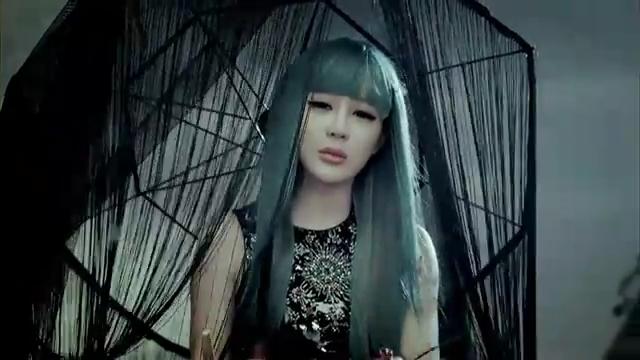 2NE1 - (  ) MV.flv_000230714