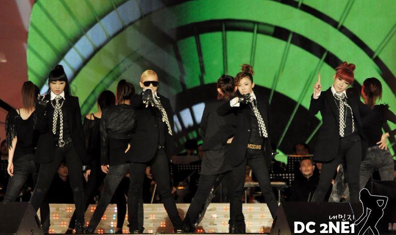 2NE1_KBSconcert-06.jpg