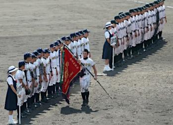 絵日記8・22高校決勝3