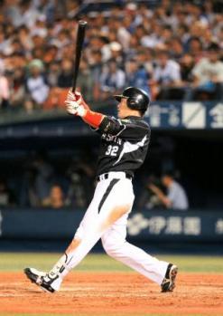絵日記10・3横浜良太1