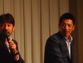 絵日記10・10アラフォーシモヤノ