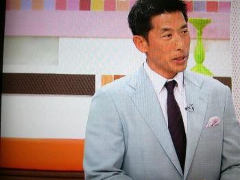 絵日記12・9入団矢野2