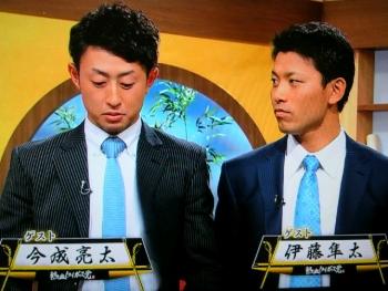 絵日記12・13虎党1