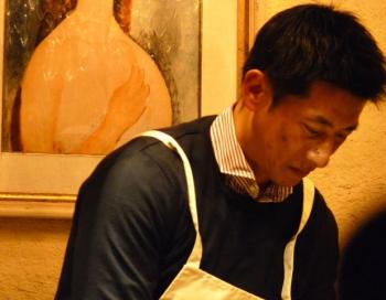 絵日記12・18矢野さん2