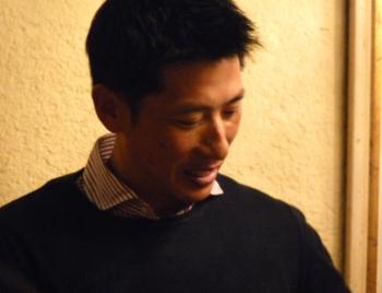 絵日記12・21矢野さん2