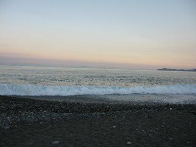 rich plum-御幸の浜
