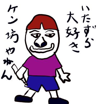 3_20100706004601.jpg