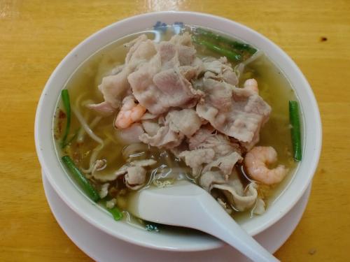 ラーメン店(ラーメン台北)130206_convert_20130206154351