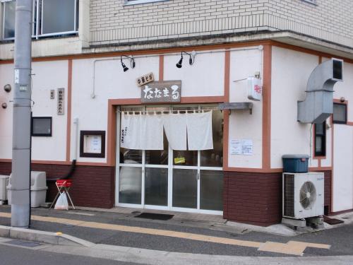 店(ななまる)130212