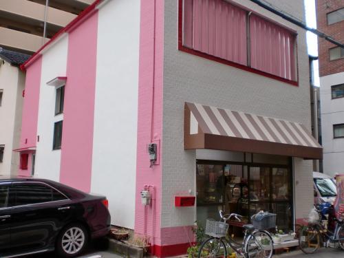 店(クールランプリール)130213_convert_20130213140348