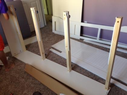 2013-12-Ikea03.jpg