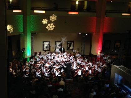 2013-MYS-Christmas_concert2.jpg