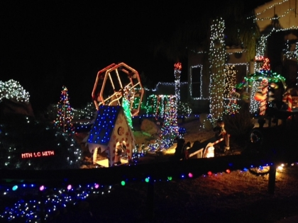 2013Christmaslight003.jpg