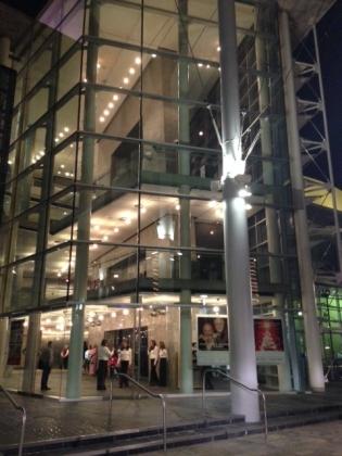 Ikeda_theater3.jpg