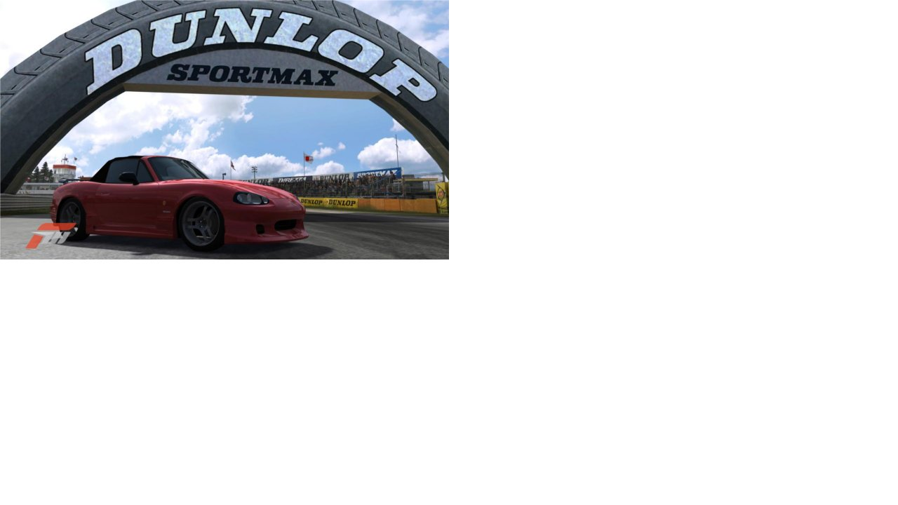 Forza4 - コピー