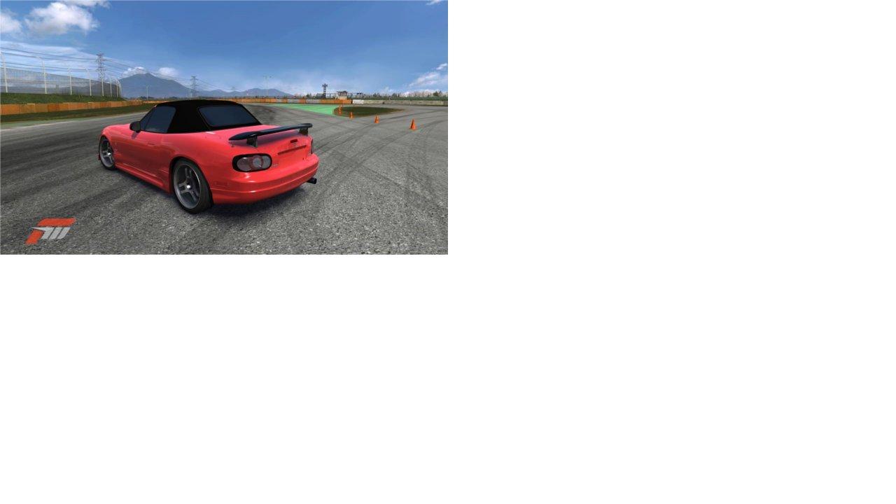Forza7 - コピー