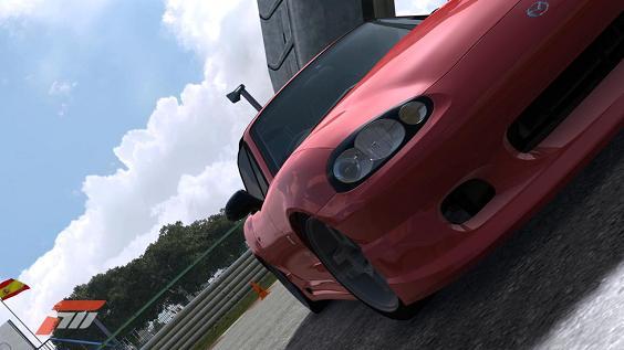 Forza9 - コピー