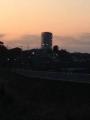 6)長津田タワー