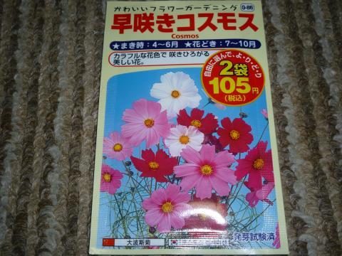 P1040769_convert_20140105124320.jpg