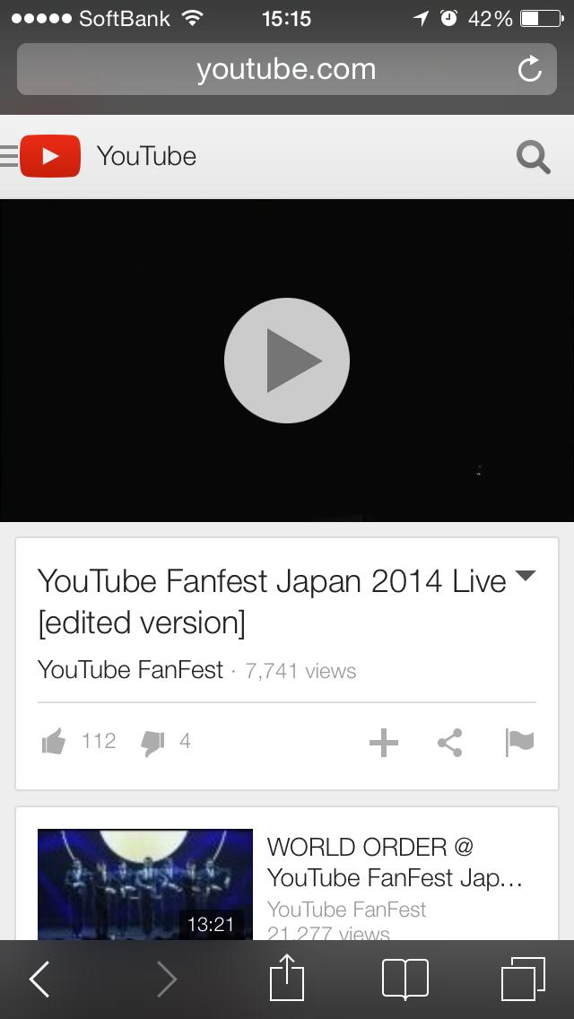 YouTube1