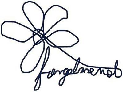imageNPOロゴ