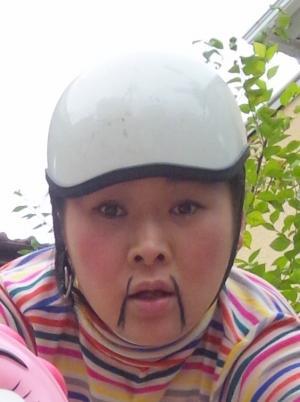 縺舌▲縺輔s_convert_20111130124624
