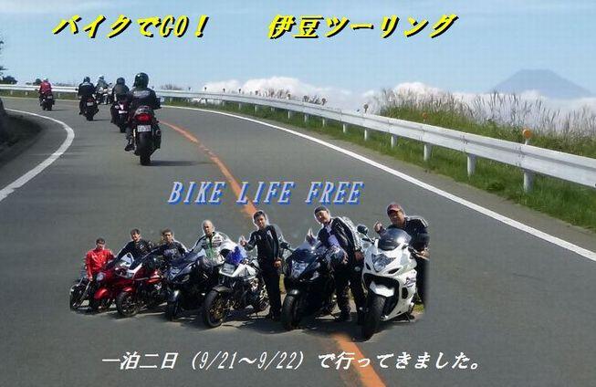201392119拡大 - コピー