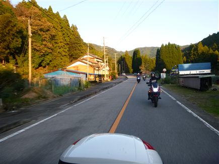2013102720_R.jpg