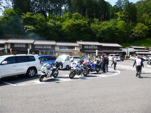 2013846_R.jpg
