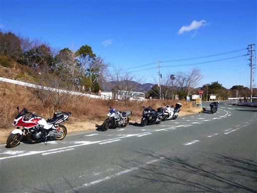 2014011906_R.jpg