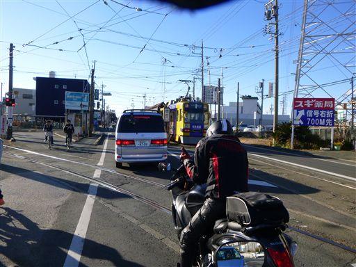 2014011914_R.jpg